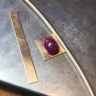 Kate Bajic ruby ring 01.jpg