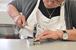 Kate Bajic Jewellery Workshops
