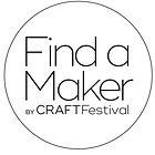 Fin a maker logo