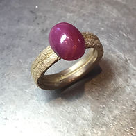 Kate Bajic ruby ring 03.jpg