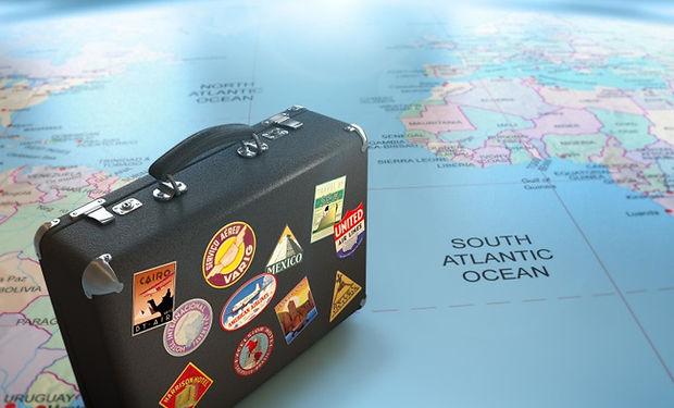 globe-map-suitcase-travel-1176x445.jpg