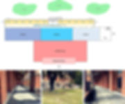 bzf-post-fb_2_orig (1).jpg