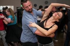 Saturday night dancing at Cloud9Zouk.JPG