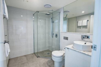 belise-apartments-hotel-10680699.jpg