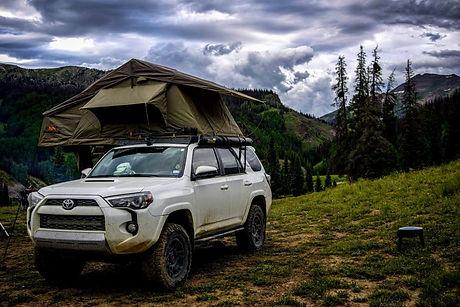 4runner-camping-overland.jpg