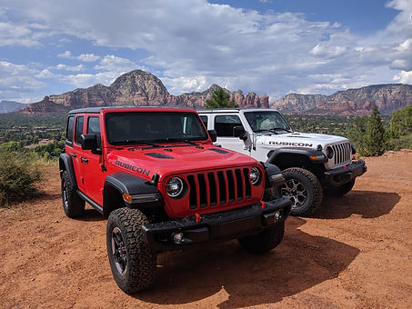 red-rock-rubicon-jeep-rentals.jpg