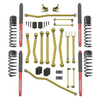 metalcloak-wrangler-jl-jlu-suspension-ga