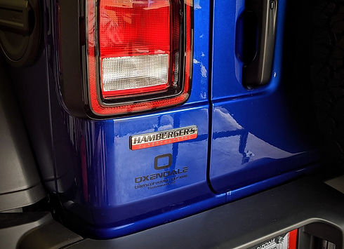 supercharger-decal-jeep-rubicon.jpg