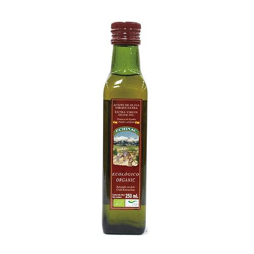 에치낙 유기농엑스트라버진 올리브유