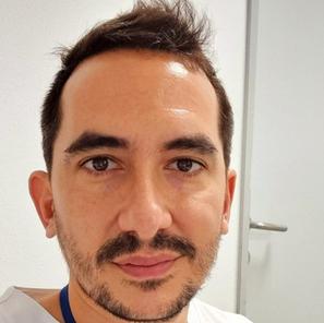 Ignacio Ferro