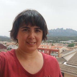 Alícia Díaz
