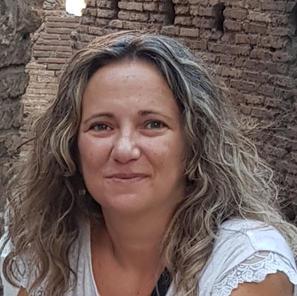 Emília Miró