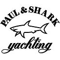 paul_and_shark11_160x160@2x.jpg