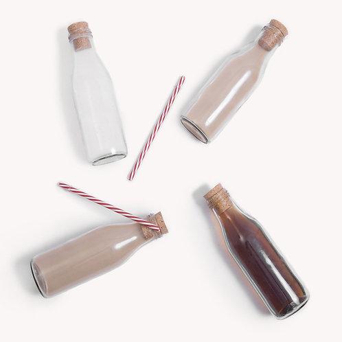 Utility Bottles