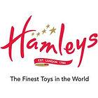 hamleys11_160x160@2x.jpg