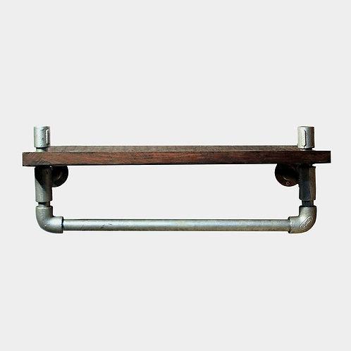 DO 42.2 Wayward Bathroom Shelf