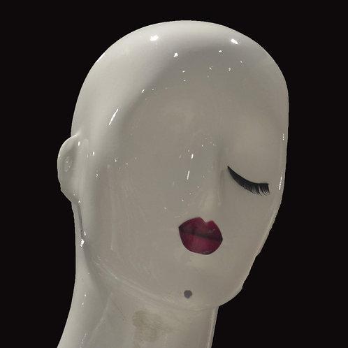Mannequine Accessory