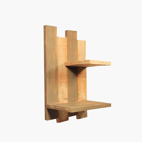 DO 64 Vintage Decor Shelf(1)