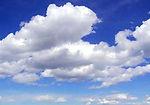 אירוח ענן פריוריטי