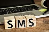 SMS פריוריטי