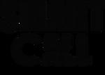 פריוריטי קול
