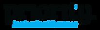 לוגו שותף פריוריטי
