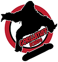 new-gorillatuff-boards-2020.png