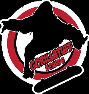 new-gorillatuff-boards-2020.png