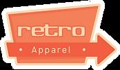 retro-logo.png