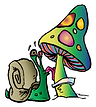 shroomz.png