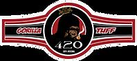 gorilla-tuff-420.png