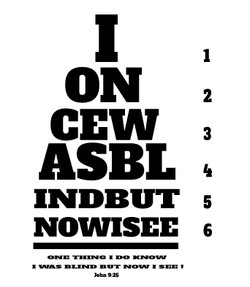 I-WAS-BLIND-BUT-NOW-I-SEE-art