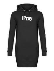IPRAY Women Sweaterdress