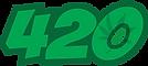 420-logo.png