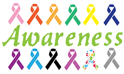 awareness-logo.png