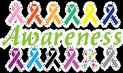 awareness-logo.png