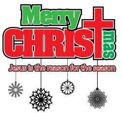 jesus-is-the-reason-art