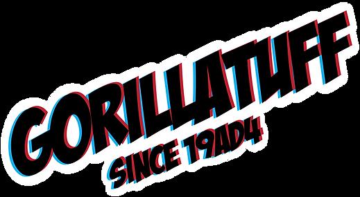 2019-Gorillatuff-words-logo.png