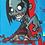 Thumbnail: Zombie Board