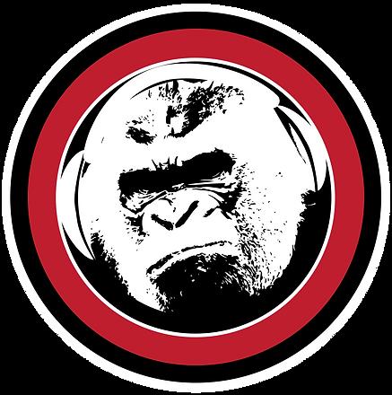 2020-gorilla-tuff-plan-logo.png