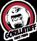 2020-gorilla-tuff-3D-logo.png