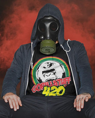 t-shirt-mockup-of-a-man-with-a-gas-mask-