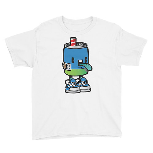lil Sprite Youth T