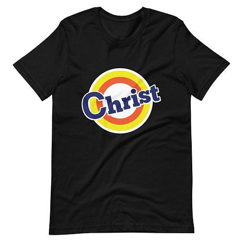Christ T-Shirt