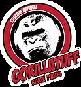 new-gorillatuff-logo-2020.png
