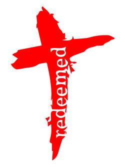 redeemed-art