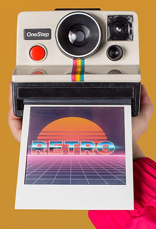 polaroid-picture-frame-mockup-featuring-