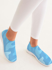 Dove Shoes