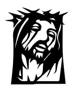 Christ-art