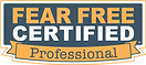 FF Certified Professional Logo_edited_edited.png